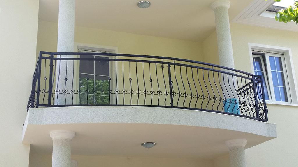 p-40-balkongelaender-01