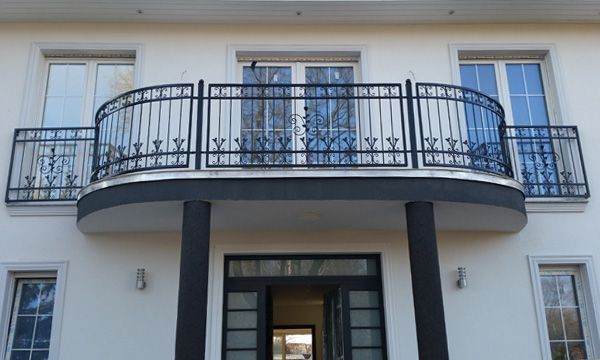 angebot-balkongelaender
