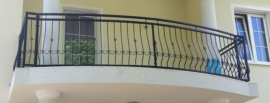 banner-balkongelaender-01
